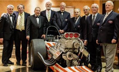 Canadian-Drag-Racing-Hall-of-Fame-12546