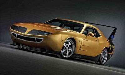 HPP-Challenger-Daytona-151