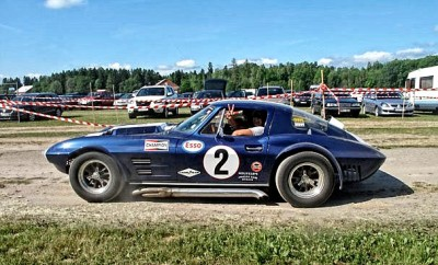 The-Swedish-Love-Of-Muscle-Cars-16