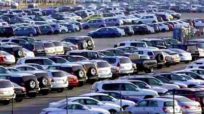 parkinglot-56