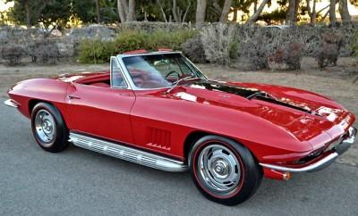 1967-Chevrolet-Corvette-1234354