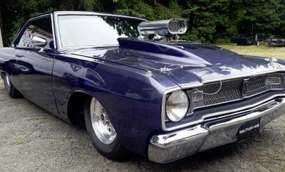 1967-Dodge-Dart-527-Supercharged-1435452