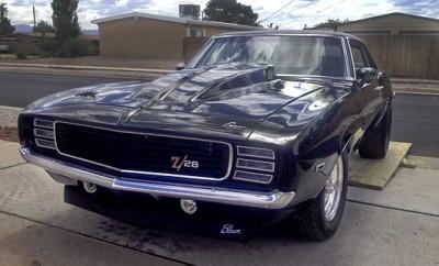 1969-Chevrolet-Camaro-SS-123