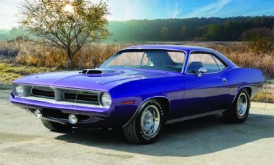 1970-Plymouth-Hemi-Cuda-1