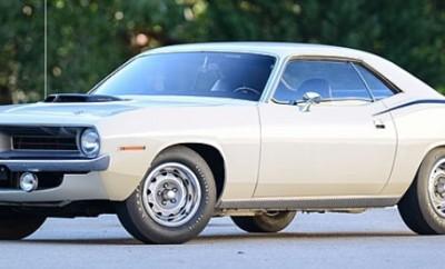 1970-Plymouth-Hemi-Cuda-675756456
