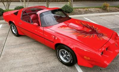 1979-Pontiac-Firebird-Trans-AM-154651