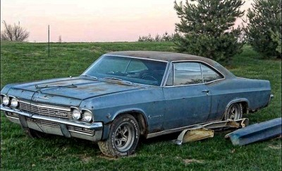 Care-For-Your-Impala-1