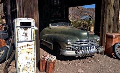 Gold-mine-in-Nevada-1