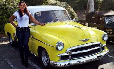 1950-Chevrolet-Styleline-182