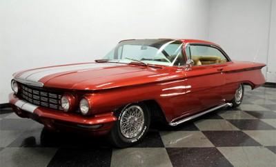1960-Oldsmobile-Super-88-1