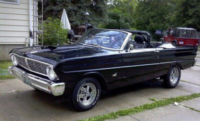 1964-Ford-Falcon-143