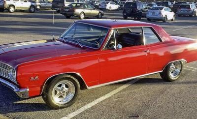 1965-Chevrolet-Malibu-SS-1461