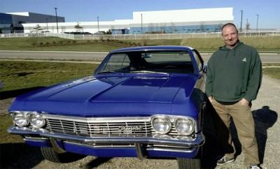 1965-Impala-Rebuild-12