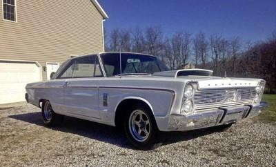 1966-Plymouth-Fury-III-1241