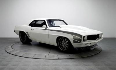 1969-Chevrolet-Camaro-154
