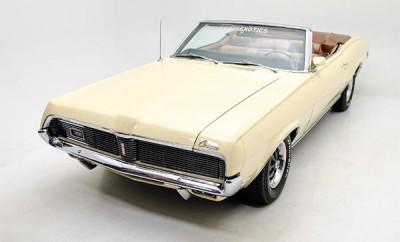 1969-Mercury-Cougar-XR-7-Convertible-1
