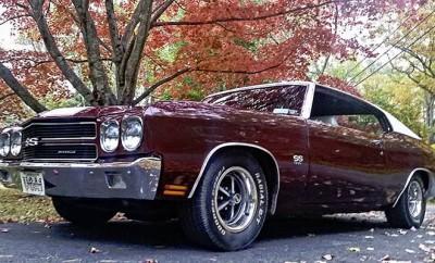 1970-Chevelle-396-657
