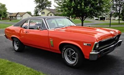 1970-Nova-454-1265