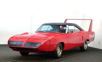 1970-Plymouth-Road-Runner-Superbird-12