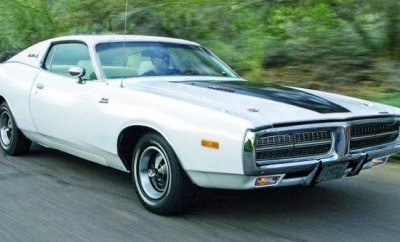 1971-Dodge-Charger-4354535