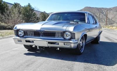 1972-Chevrolet-Nova-11