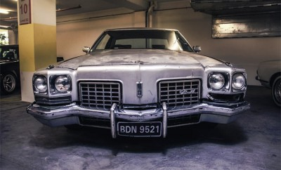 1972-Oldsmobile-Regency-98-1232