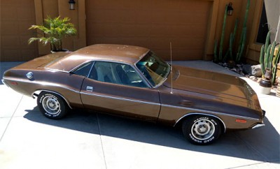 1973-Dodge-Challenger-1