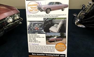 Chevrolet-Impala-409-456