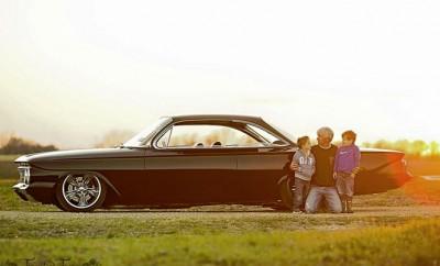 1961-Chevrolet-Impala15