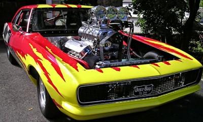1968-The-Ulimate-Pro-Street-Camaro-232