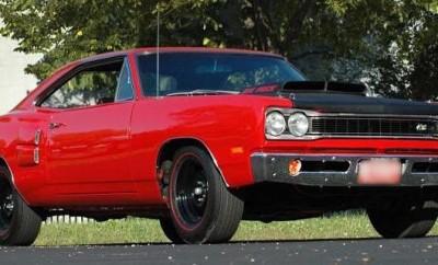 1969-Dodge-Super-Bee-657567