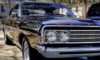 1969-Ford-Fairlane-657546