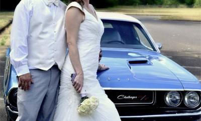 1970-Dodge-Challenger-145656435