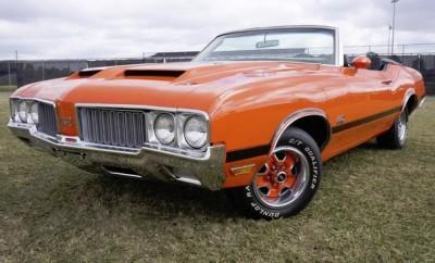 1970-Oldsmobile-442-Cutlass-56792