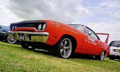 1970-Plymouth-Roadrunner-1352