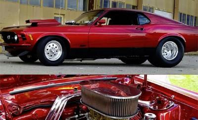 1970-Pro-Street-Mustang-Mach1-567562