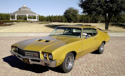 1971-Buick-GS7645762