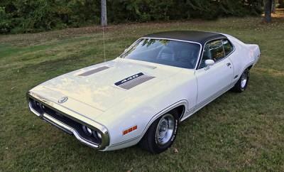 1971-Plymouth-GTX-245658546456