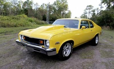 1973-Chevrolet-Nova-12