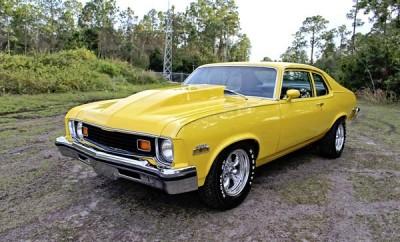 1973-Chevrolet-Nova-406-142