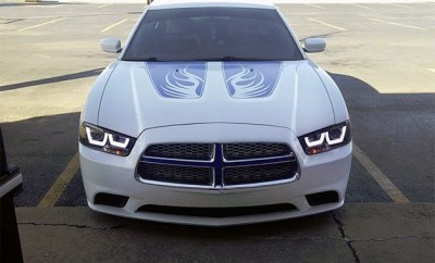 2012-Dodge-Charger-56458546
