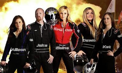 Larsen-Motorsports-435546