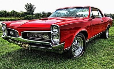 Pontiac-GTO-456456