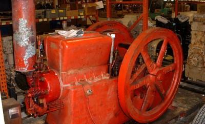 1920-Cummins-Diesel-676765756