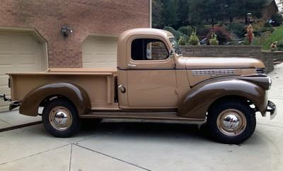 1941-Chevy-truck-76868