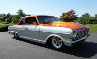 1964-Chevy-II-Nova-266