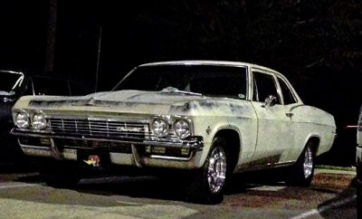 1965-Chevy-Biscayne-567