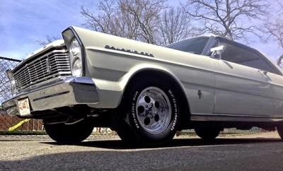 1965-Ford-Galaxie-390-6755396