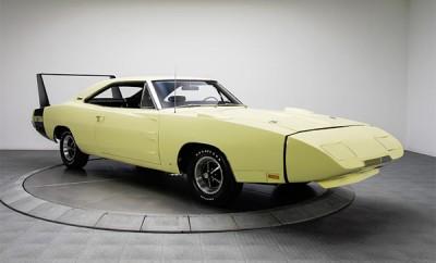 1969-Dodge-Charger-Daytona-2773