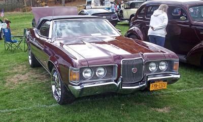 1971-Mercury-Cougar-XR7-Convertible-1567